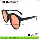 Colorful Fashion Sunglasses with Ce