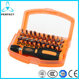 High Performance Electrician Screwdriver Set