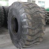 30.5-25 Good Quality OTR Tire