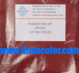 Pigment Red 175 (PIGMENT RED HFT)