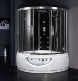 New Design Two Persons Steam Room
