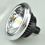 100W Halogen AR111 Replacement GU10 LED Lamp