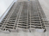 Grate Plate for Grate Machine