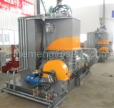 55L Rubber Dispersion Mixer, Rubber Kneader, Rubber Dispersion Machine