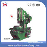 High Precision Metal Flat Slotting Machine B5020d
