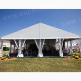 Aluminum PVC Event Marquee for 300people (MS15/3.3-5)