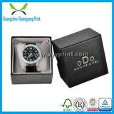 Custom Luxury Cardboard Paper Watch Packaging Gift Box Wholesale