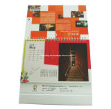 Hardcover Children Book Printing (A-37)