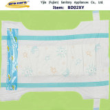 Middle Quality Economic Diapers for Baby (BD02XY)