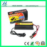 220V Input 20AMP Car Battery Charger Motorcycle Charger (QW-682024)
