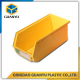 Plastic Hardware Storage and Picking Bins for Sale (PK013)