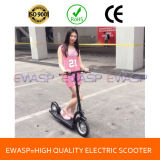 Ewasp New Lithium Battery Foldable Electric Scooter