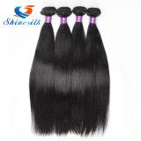 Wholesale Human Hair Weave Cuticle Remy Virgin Brazilian Human Hair