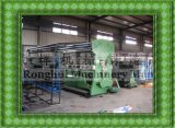 Automatic Warp Knitting Machine for Mesh Bag (RH-118)