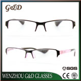 High Quality New Design PC Reading Glasses 86022