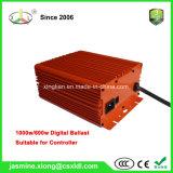 1000W De Digital Ballast for Grow Light