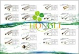 Page 7/8 Aluminium/Stainless Steel Wire Braided Hoses