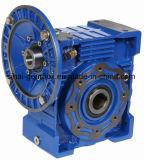 Compact Converyor Deceleration Gearbox, Conveyor Motor Gear Reducer