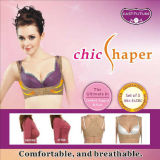 Chic Shaper (EF-7719)