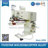 Automatic Rectifier Welding Machine for Steel Fuel Tank