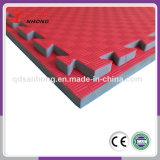 High Density EVA Foam Alphabet Interlocking Jigsaw Puzzle Floor Mat