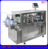 Plastic Ampoule Filling Sealing Machine with Ce Certificate (DSM)