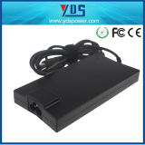 19.5V 4.62A 7.4*5.0 Notebook Charger Laptop AC Adapter Laptop Charger