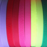 D Grade to AAA Grade Velcro Tape for Accessories