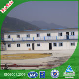Construction Site Prefabricated House (KHT2-611)
