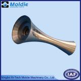 OEM Cone CNC Machining Parts