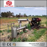 2-32inch Diesel Engine Driven Water Pumps for Irrigation