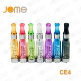 CE5 Clearomizer E-Cigarette Factory Price