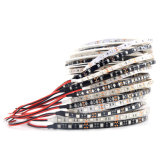 3528 60LED/M IP65 12V UV Ultraviolet 390-400nm LED Flexible Strip