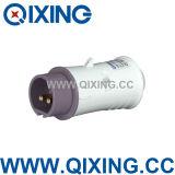 16A, 32A Low Voltage High Quality AC Female Plug (Q629)