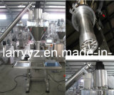 Fg1b2 Semi Automatic Powder Filling Machine & Auger Filler & Powder Filler