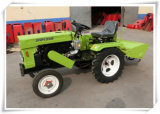 10HP and 12HP Mini Tractor in India with Good Quality