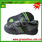 2013 New Design Baby Shoes
