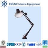 Marine Cht4 Table Chart Light