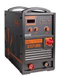 Inverter Zx7 MMA Welding Machine
