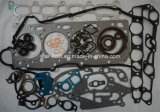 for Mitsubishi 4D56 Overhaul Engine Gasket Kit OEM No. 1000A407