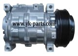 10s13c Auto AC Compressor for Suzuki Wagon