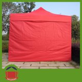 Luxury Beautiful Color Easy up Folding Tent