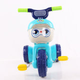 2017 Metal Kids Baby Tricycle and 3 Wheel Bicycle
