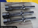 Professional Hydraulic Cylinder Rod for for Excavator