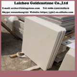China Best Price Snow White Natural Marble