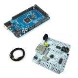 Buy GSM Modules Online In India - Robomart - Arduino