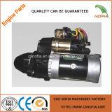 2016 Best Quality Changchai Diesel Engine
