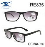 2017 Wholesale Custom Full Rim Fashion Reading Glasses (RE835)