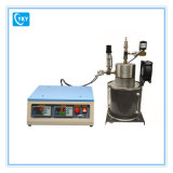Ni-Based Super-Alloy High Pressure Hydro-Thermal Reactor 1100c Optional Volume