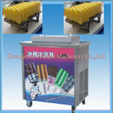 Automatic Ice Lolly Machine with Ce Certification
